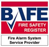 BAFE_logo