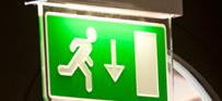 service-emergency-lighting