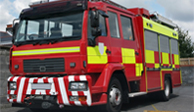 fire_engine_small