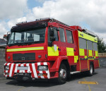 large_fire_engine