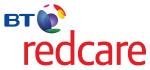 New Redcare_logo